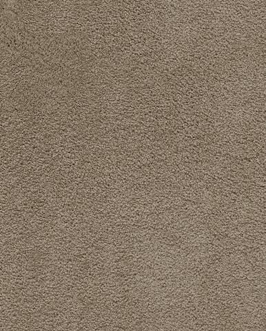 Metrážny koberec 4m Wersal 49. Tovar na mieru