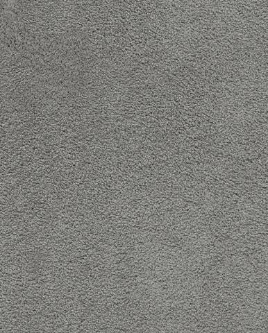 Metrážny koberec 4m Wersal 95. Tovar na mieru