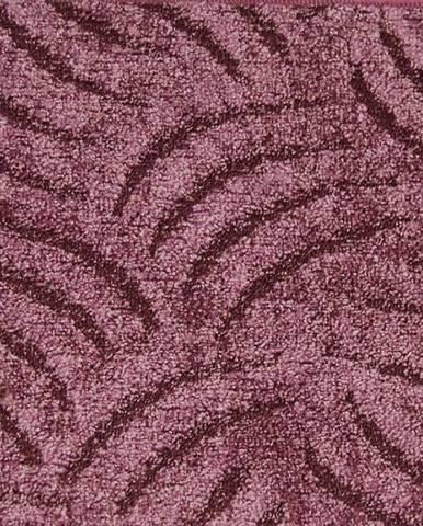 Metrážny koberec 5m Bora 482. Tovar na mieru