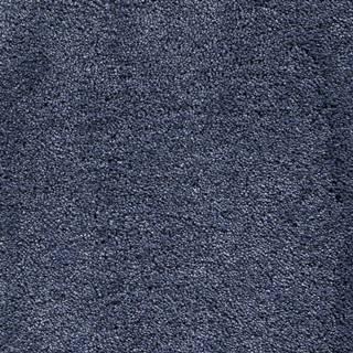Metrážny koberec 4m Radiant 78. Tovar na mieru