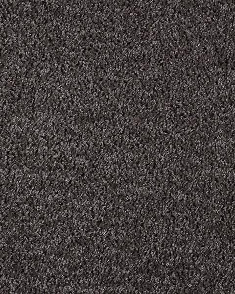 MERKURY MARKET Metrážny koberec 5m Cordoba 97. Tovar na mieru