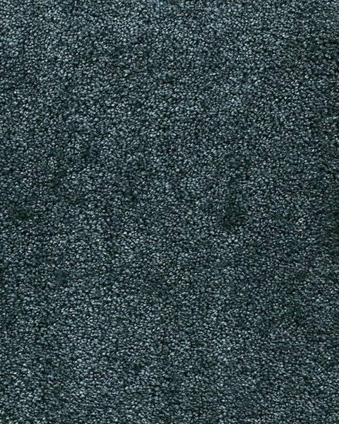 MERKURY MARKET Metrážny koberec 5m Radiant 28. Tovar na mieru