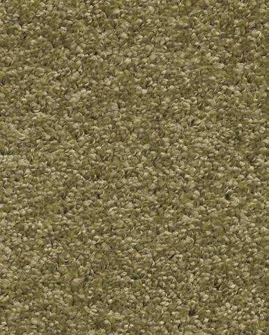 Metrážny koberec 5m Fiolek 23. Tovar na mieru