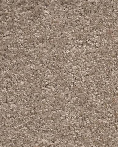 Metrážny koberec 5m Fiolek 34. Tovar na mieru