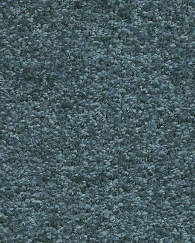 Metrážny koberec 5m Fiolek 73. Tovar na mieru