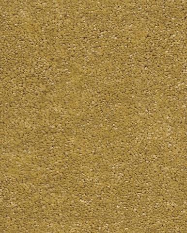 Metrážny koberec 5m Gerbera 50. Tovar na mieru