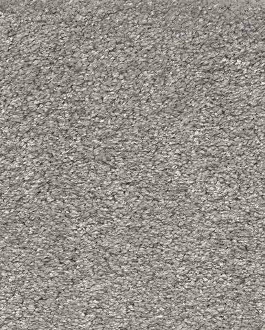 Metrážny koberec 5m Victoria 36. Tovar na mieru