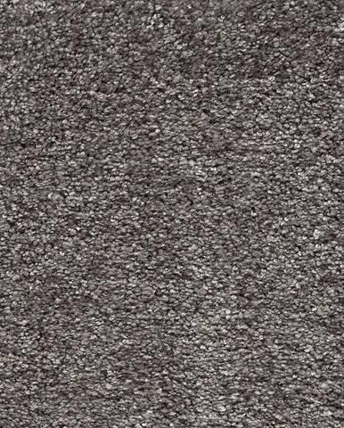 Metrážny koberec 5m Victoria 49. Tovar na mieru