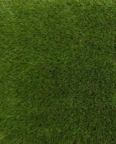 Umelá tráva 4M Gabrielle. Tovar na mieru