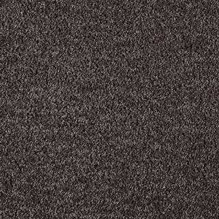 Metrážny koberec 5m Cordoba 97. Tovar na mieru