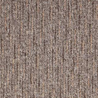 Metrážny koberec 5m Lancia 930. Tovar na mieru