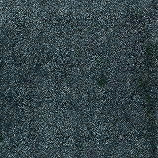 Metrážny koberec 5m Radiant 28. Tovar na mieru