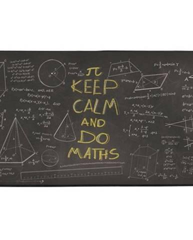 Podložka pod myš Natec Maths
