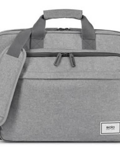 Taška na notebook Solo NY RE:New Briefcase
