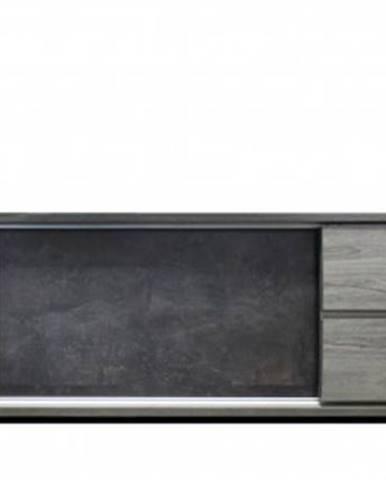 TV stolík Holm