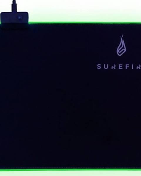 SureFire Podložka pod myš SureFire Silent Flight