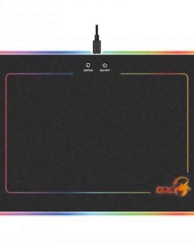 Podložka pod myš Genius GX-Pad 600H