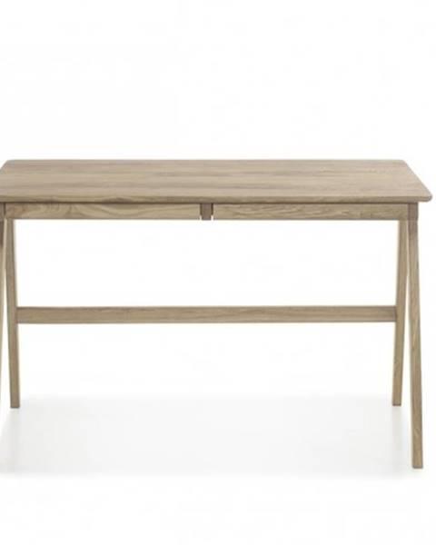 OKAY nábytok Písací stôl Rila