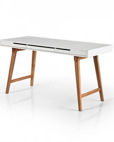 Písací stôl Agape