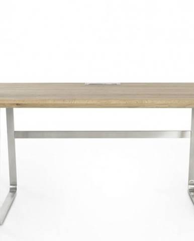 Písací stôl Alegro