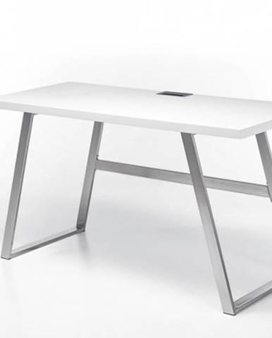 Písací stôl Salvia
