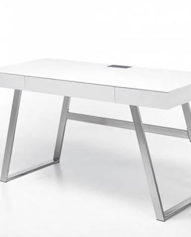 Písací stôl Tegmen