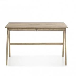 Písací stôl Rila