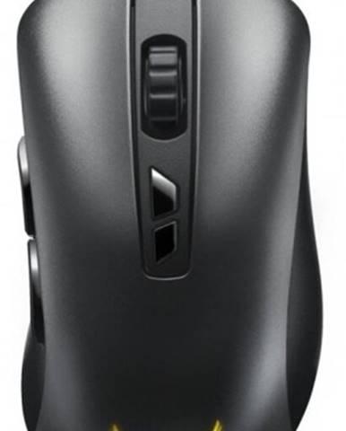 Drôtová myš Asus TUF GAMING M3