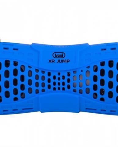 Prenosný reproduktor Trevi XR 9A5 modrý