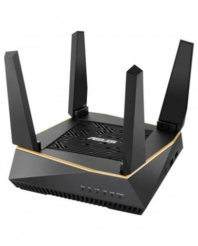WiFi router ASUS RT-AX92U, AX6100