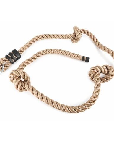 Závesné lano Legler Rope