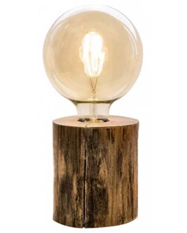 Stolná lampa Tronco%