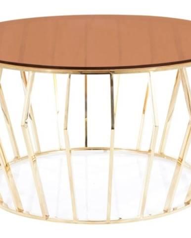 Signal Konferenčný stôl Ariana FI 80