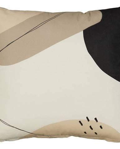 Dekoračný Vankúš Shape, 45/45cm