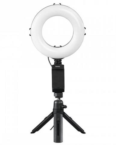 LED svetlo Hama 4644