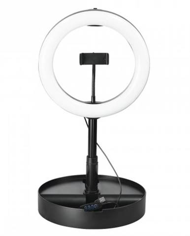 LED svetlo Hama SpotLight FoldUp 102
