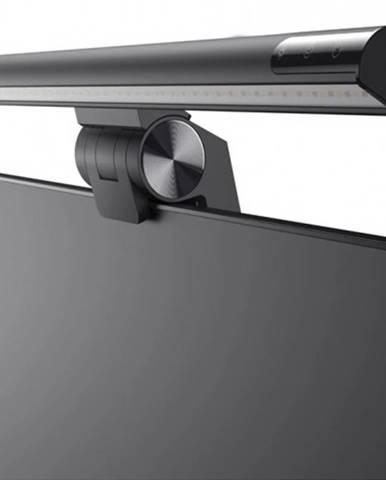 Svetlo na monitor Baseus i-Wok Series