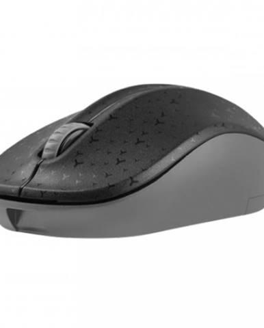 Bezdrôtová myš Natec Toucan