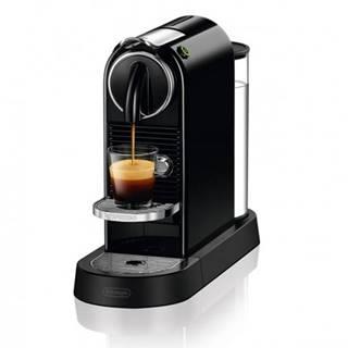 Kapsuľový kávovar Nespresso De'Longhi EN167.B