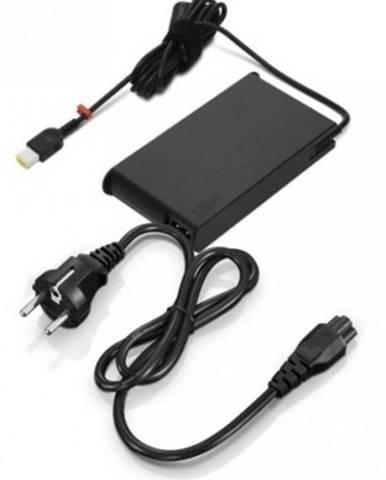 Nabíjačka na notebook Lenovo Slim 170W AC Adapter