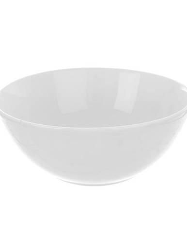 ORION Misa Dish 23cm
