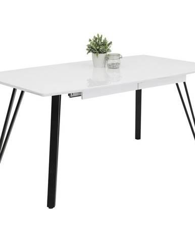 Rozťahovací Stôl Isabella 160 Az