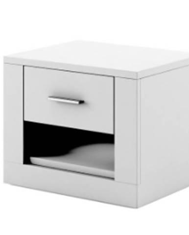 Dig-net nábytok Nočný stolík Arti AR-07