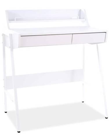Signal Písací stolík B-168