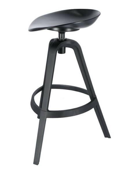 ArtD ArtD barová stolička Banksy