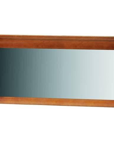 ArtLat Zrkadlo malé Martin