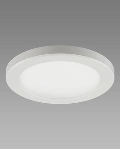 STROPNICA OLGA LED C 12W WHITE CCT 03767 PL1