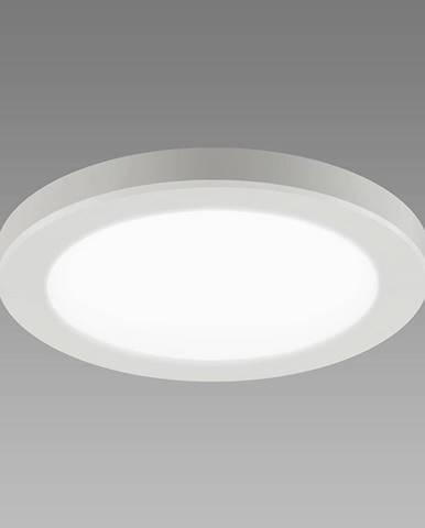 STROPNICA OLGA LED C 18W WHITE CCT 03768 PL1