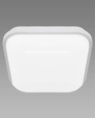 Stropná lampa filip LED D 18W WHITE 4000K 03820