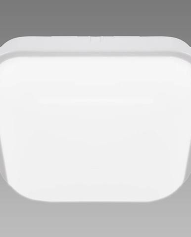 Stropná lampa filip LED D 24W WHITE 4000K 03821